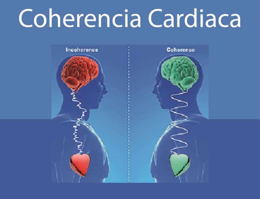 Coherencia cardíaca