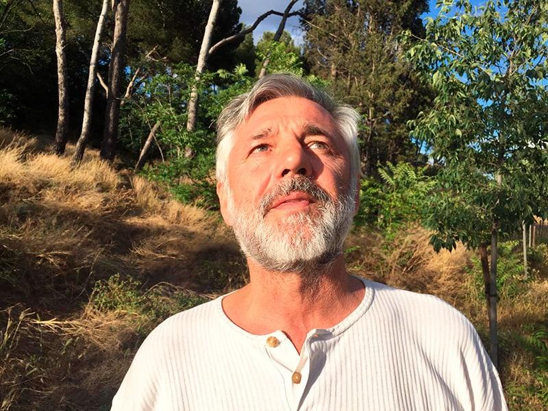 Juan Carlos LLuch Sanjuan