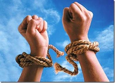 Liberar las creencias limitantes