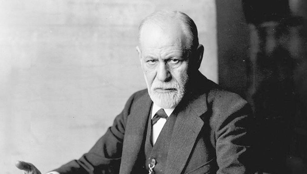 Freud inconsciente